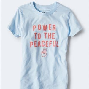 NEW Summer Graphic Tees Quote Slim Fit Top Shirt